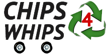 Cash For Cars Memphis Logo