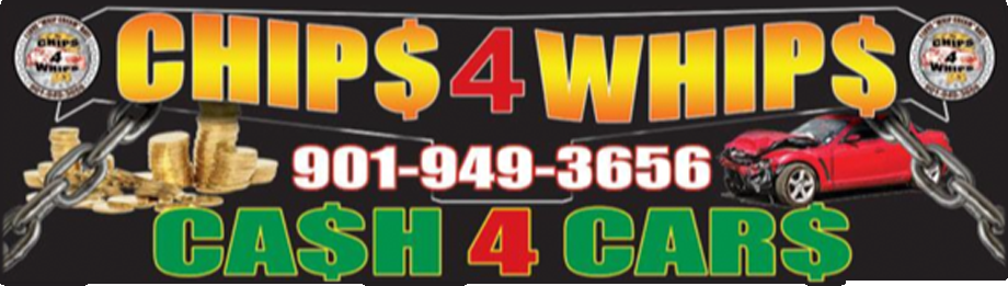 Scrap My Car Cash For Junk Cars Sell Your Damaged Car Memphis Chip4whips